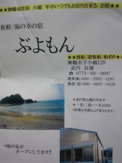 DSC_3196.jpg