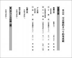 isonobu.jpg