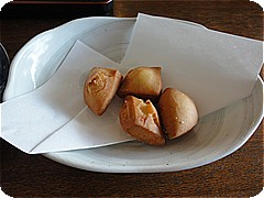 s7040.jpg