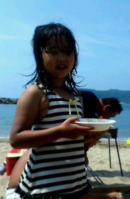 VIDEO0011_0000018994-1.jpg
