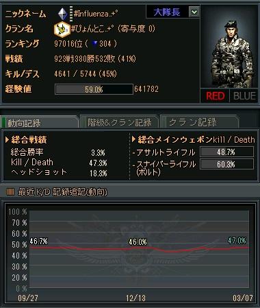 dc538a8dbfc5386e203f2b77aae4a4a4.jpg