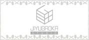 bnr_top_jiyugaoka.jpg