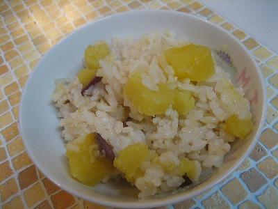 有機玄米塩麹