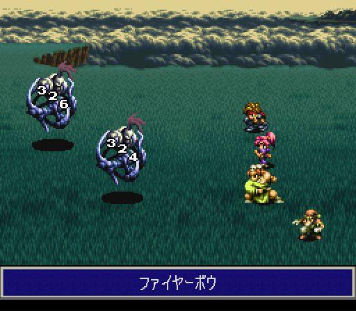 Rudora No Hihou (J)_002