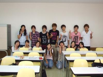DSCF6130.jpg