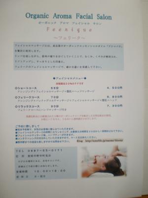 P9291155_convert_20121005212327.jpg