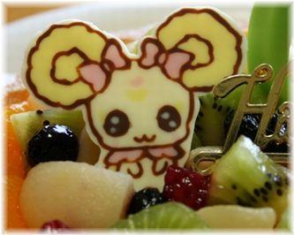 cake2_20120919004944.jpg