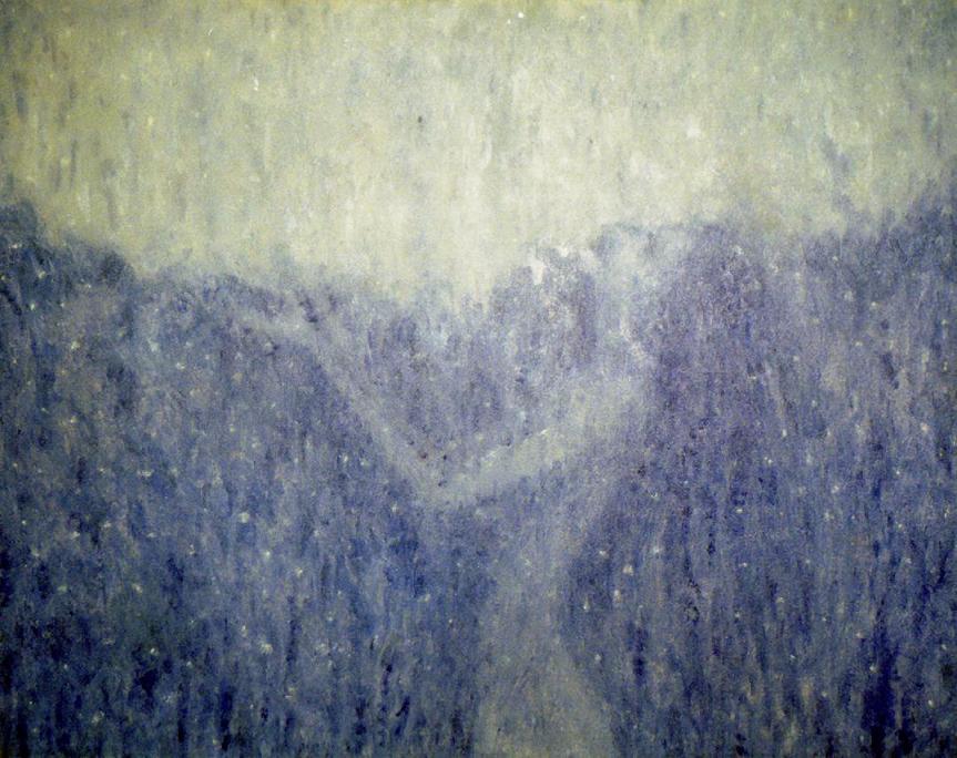110111「洗礼の雨」