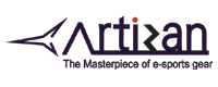 banner_artisan.png