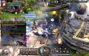 DN 2012-05-17 00-59-33 Thu