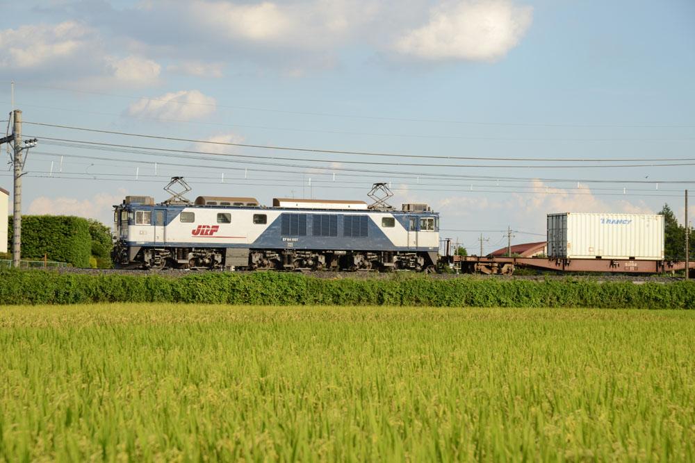 0825higahasu_03