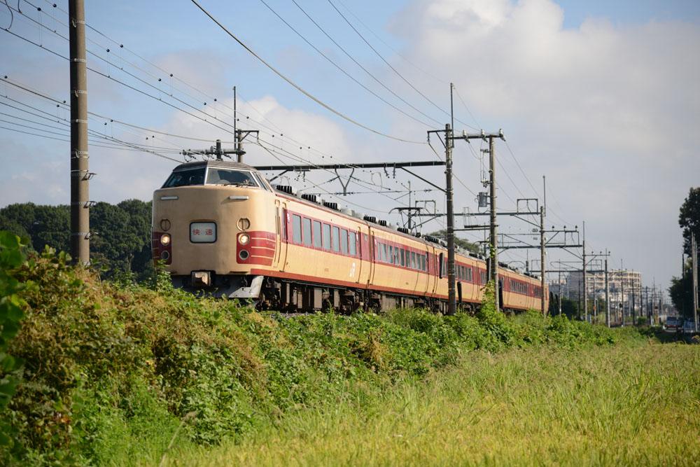 09121higahasu_01