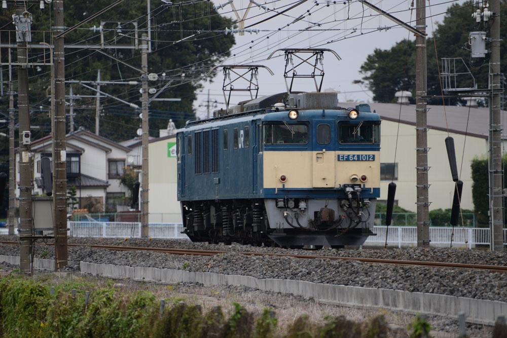 1022higahasu_03