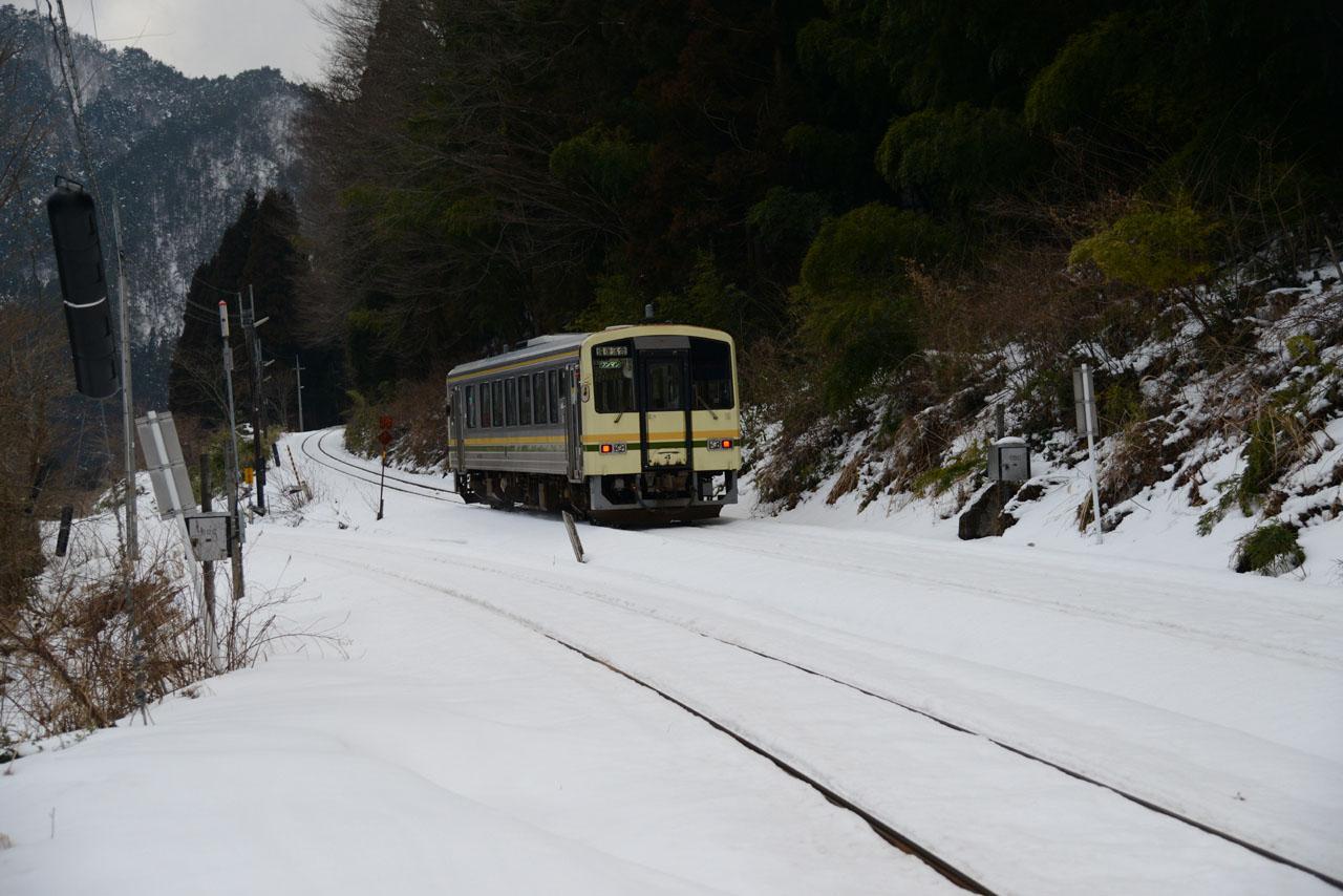 0122kisuki_02