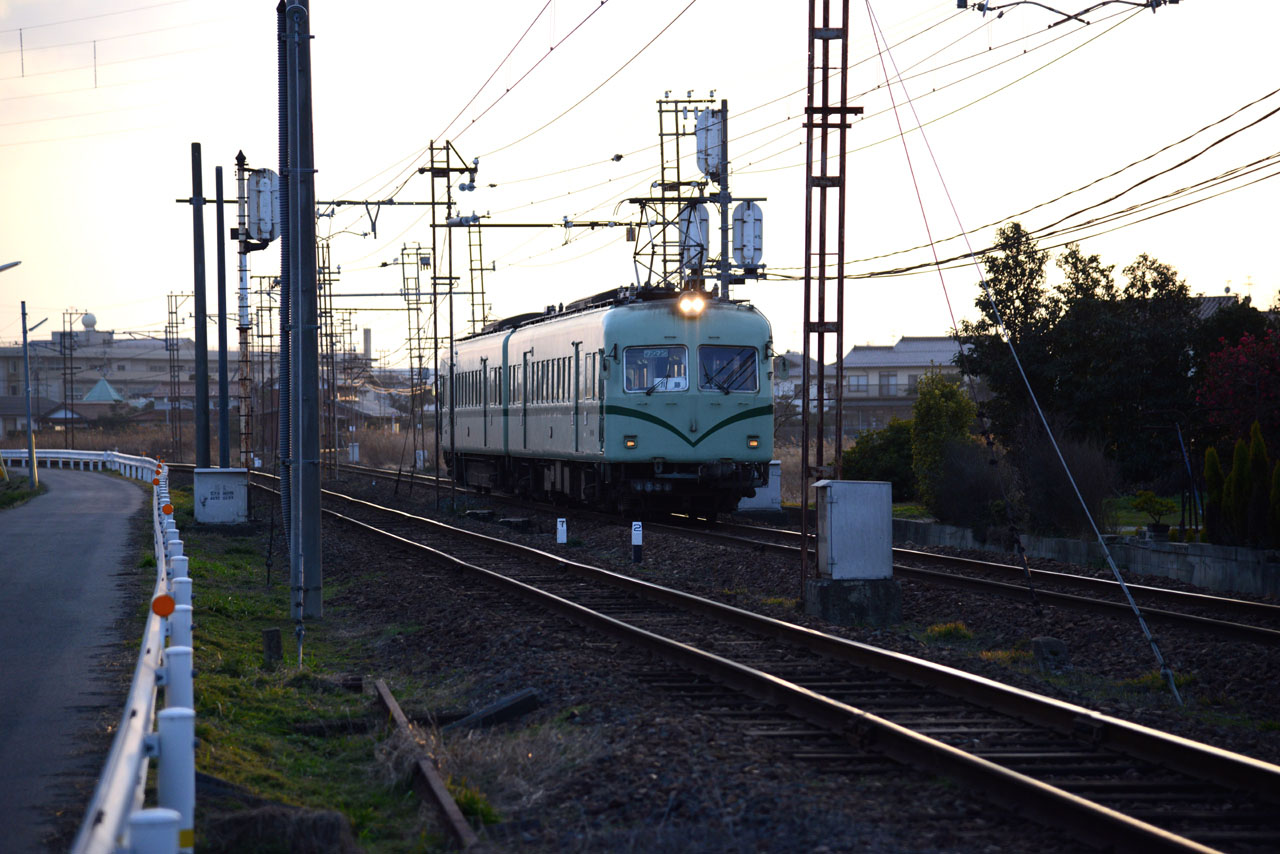 0223kawato_01