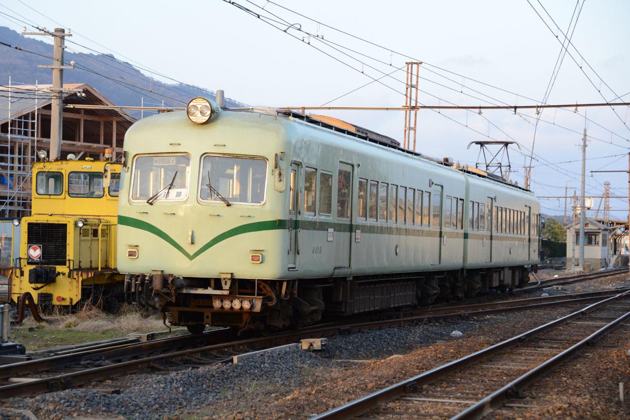 0223kawato_02