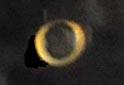 120521-2-eye.jpg
