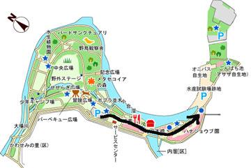 map04101-thumb-575xauto-602.jpg