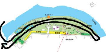 misato_guidemap2-1.jpg