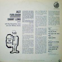 Danny Long