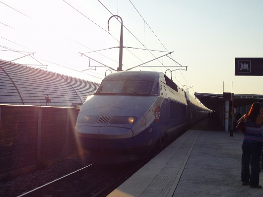 eu12-14