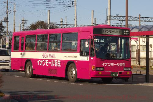 IMGP5826.jpg