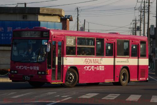 IMGP5828.jpg