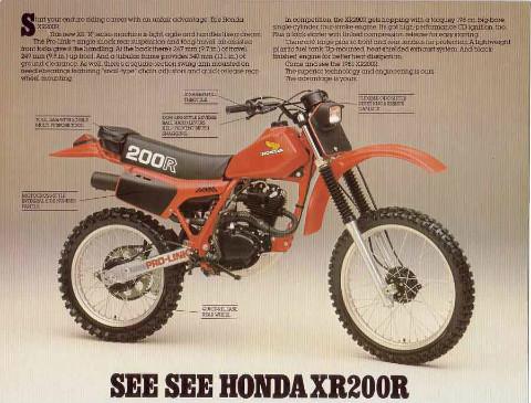 XR200.jpg
