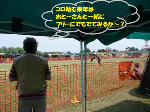 FDS・托シ神convert_20120702230946