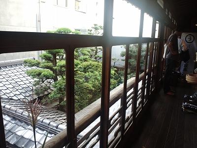 Murozono-meicha590523q