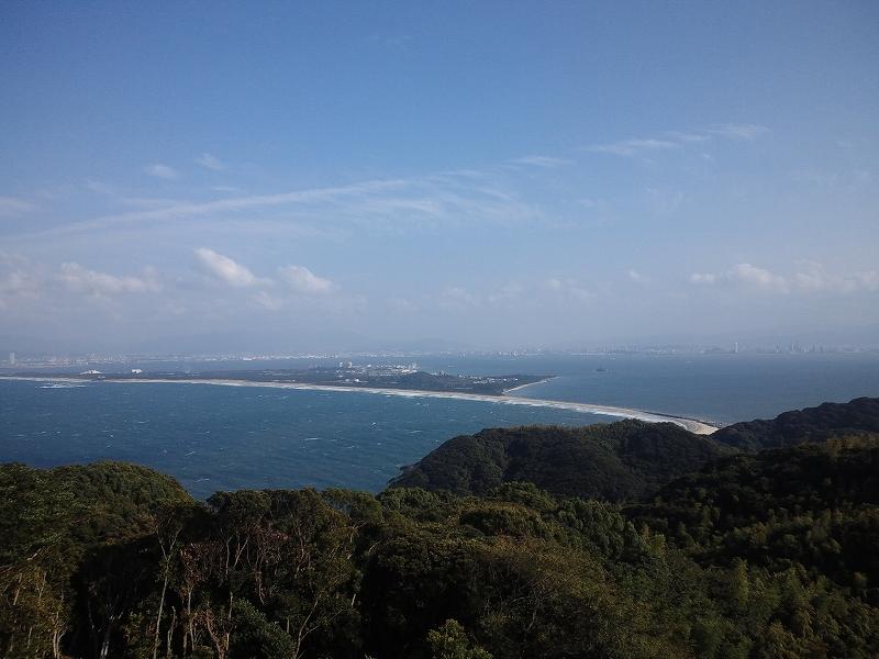 ShikanoShimaFukuoka53292