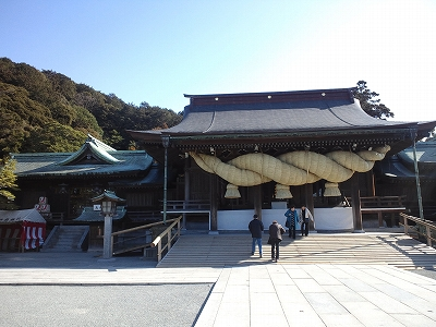MiyajidakeJinja 001