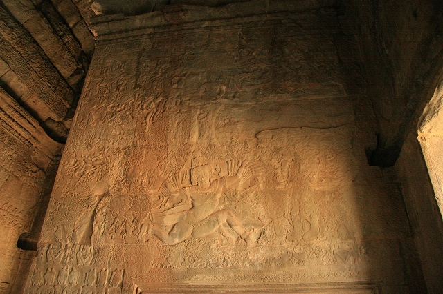 AngkorWat 506