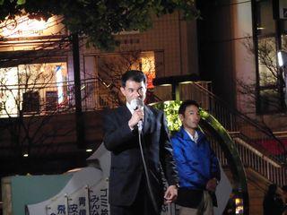 14_選挙演説_2