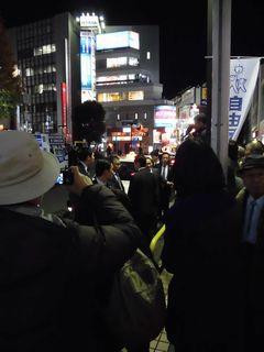 14_選挙演説_3