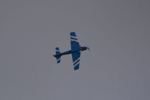 s14011636.jpg