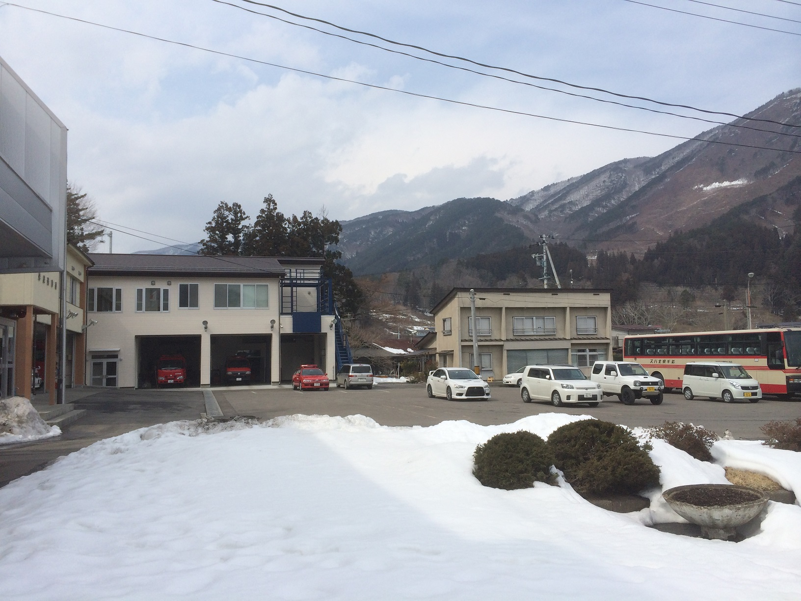 Iwaizumi07