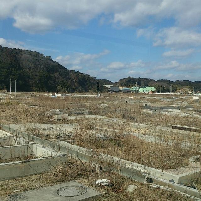 2013-02-20-11-13-19_photo (640x640)