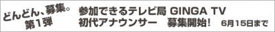 43_1_convert_20120616102448.png