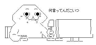 AA-cap01.jpg