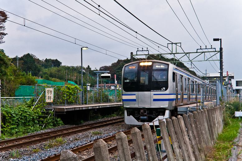2011monoidennsya0001 (1 - 1)