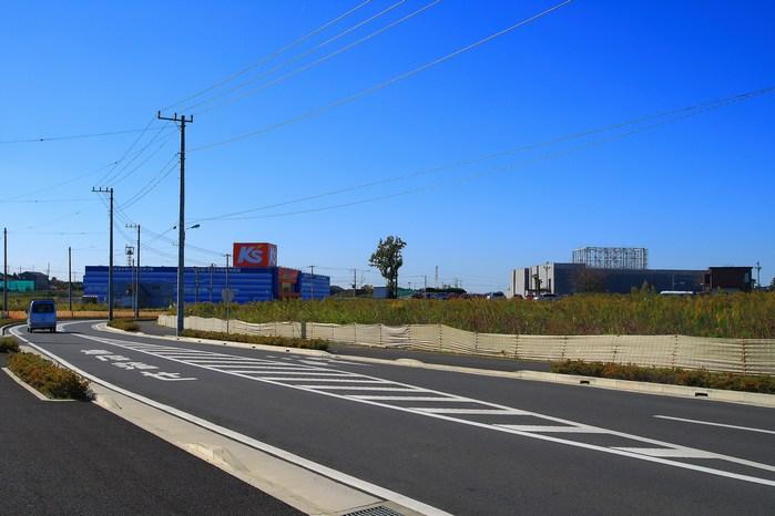 20121110ke-zumae02.jpg