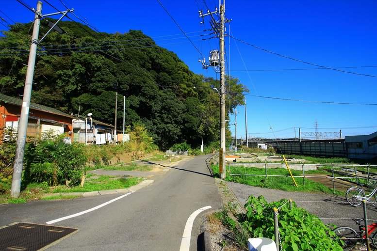 20121110monoi03.jpg