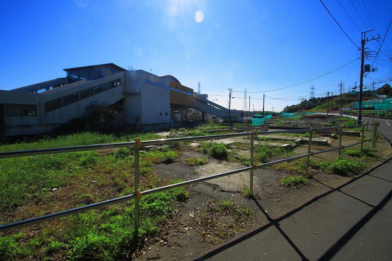 20121110monoi04.jpg