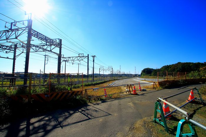 20121110monoiekimae03.jpg