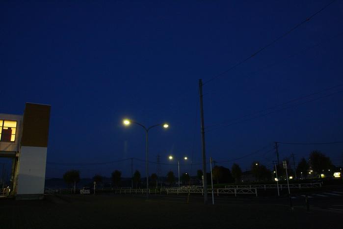 20121120eki02.jpg
