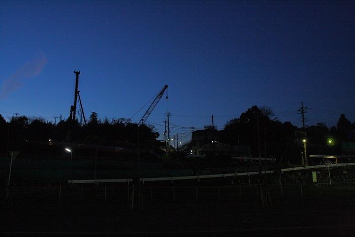 20121120eki03.jpg