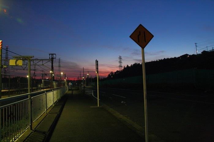 20121120eki04.jpg