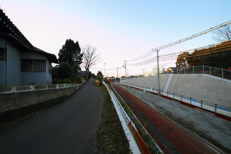 20121224monoi03.jpg