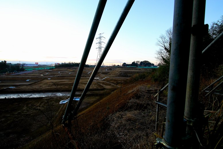 20121224mopnoikaihatu02.jpg